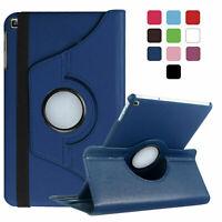 360° Cover Per Samsung Scheda A T510 Custodia Protettiva Case Borsa Supporto