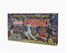 .50 Cents Ea! 2017 Topps Heritage Inserts SP You Pick Complete Your Set