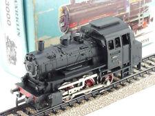 Märklin 3000 Older Steam Locomotive Br 89 2in 800 Read Boxed 1604-25-80