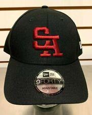 San Antonio Commanders Adjustable Baseball Cap by New Era