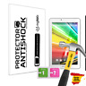 Screen protector Anti-shock Anti-scratch Tablet Archos 70 Platinum
