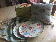 "Lovely Job Lot Of ""Cath Kidston"" Items"