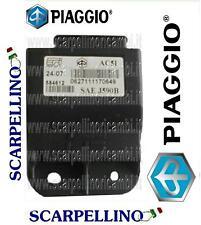 CENTRALINA BOBINA CDI PIAGGIO LIBERTY 4T 125 -ELECTRONIC CONTROL- PIAGGIO 584612