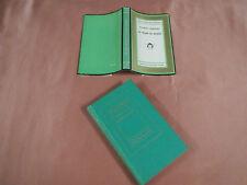 Simenon Georges  AI TEMPI DI ANAIS 1ª Ed. Mondadori Arnoldo 1964 Medusa 491