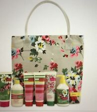 Joules Ready For The Weekend Bag & Gift Set 2015 RRP:£45.00