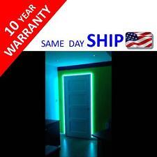 Creative Universal Application LED color select & color change light KIT DIY NEW