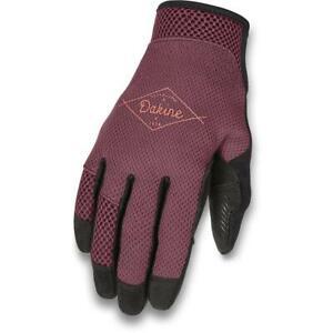 Dakine Covert Glove Biking Glove Women's Amethyst S