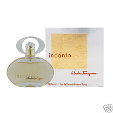 Salvatore Ferragamo Incanto Eau De Parfum EDP 100 ml (woman)