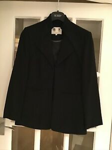 Austin Reed Blazer Coats Jackets Waistcoats Wool Outer Shell For Women Ebay