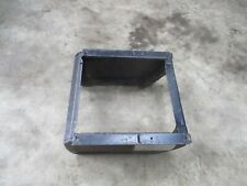 vw transporter t4 driver right side seat base 1990 - 2003