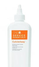CND SHELLAC ESSENTIALS CUTICLE AWAY Cuticle Remover 177ml