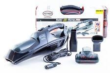 Handy car vacuum cleaner hoover 12V CAR CARAVAN HEYNER Turbo3power- Refubrished