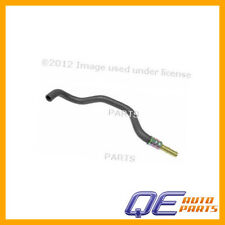 Volvo 850 S70 V70 1993 1994 1995 1996 1997 1998 Uro Parts Heater Hose