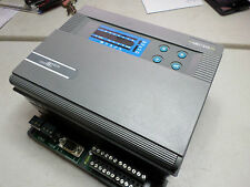 JOHNSON CONTROLS - METASYS PROGRAMMABLE CONTROLLER - HVAC  - DX-9100-8454