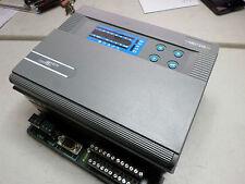 JOHNSON CONTROLS - METASYS PRGRAMMABLE CONTROLLER - HVAC BOILER - DX-9100-8454