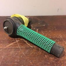 TRW 1091 Outer Tie Rod End Automotive