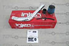 INJEN 04-08 TL/03-07 Accord POLISHED Cold Air Intake