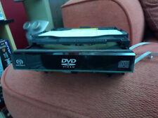 Original Part - Sony DAV-S400 S-Master  - Dvd / Super Audio CD Optical Drive