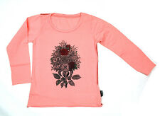 NWT  Shrnk Girls Long Sleeve Tunic/Top Size 2T