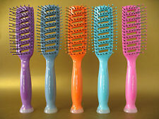 1 Paul Mitchell ProTools Hair Brush