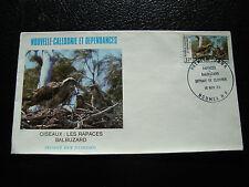 NOUVELLE CALEDONIE - enveloppe 1er jour 16/11/1983 timbre yt n° 480 (cy22)