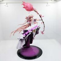 Anime Puella Magi Madoka Magica Ultimate Kaname Madoka 1/8 PVC Figure Toy IN BOX
