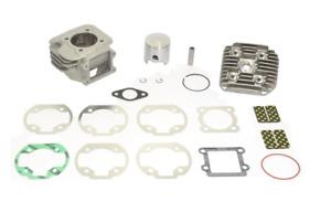 070100 Athena kit cilindro BIG BORE S 70cc Ø47,6 Mbk BOOSTER CW RSP ROCKET 50