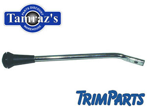 71-74 Chevy Steering Column Turn Signal Lever Handle