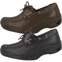 Chung Shi Comfort Step Level 1 Mocassin Women Schuhe Damen Halbschuhe Sneaker