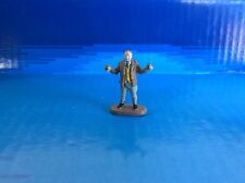 GALOOB MICRO MACHINES JAMES BOND ( GOLDFNGER FIGURE ) USED