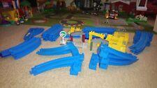 Tommy Train Tracks Thomas bundle