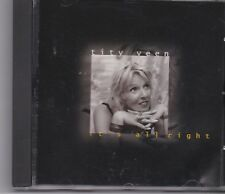 Tity Veen-Its All Right cd album