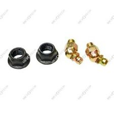 Parts Master K750010 Sway Bar Link Or Kit