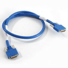 BEST CAB-SS-2626X-3 Crossover Smart Serial Cable DTC/DTE For WIC-2T to WIC-2T UK