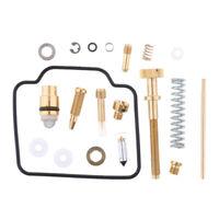 Carb Repair Parts Rebuild Kit for Polaris Sportsman 500 1999-2000