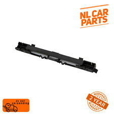 4X OPEL ASTRA H ROOF CARRIER FIXING COVER SET FOR FRONT & REAR  5187915 5187914