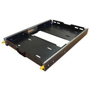 Fridge Slide 227kg - DSCHHD800FRIDGE - ENGEL, WAECO, PRIMUS, 4x4 4WD