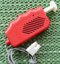 Faller Ams 4033 Speed Controller (MA119)