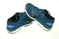 ASICS GEL-Kayano 24 Men's Running Shoes Choose Size/Color