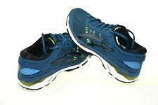 ASICS GEL-Kayano 24 Men's Running Shoes Choose Size/Color