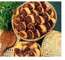Chitale Bandhu Bhakarwadi / Dry Springroll 500g/17.63 oz Crunchy Crispy Snack
