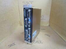 Yokogawa FINESERV MKII Servo Drive PC10020 AA00*1C/L1Z002 New