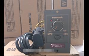 1PC  NEW    Panasonic    DVUS960W1     free  shipping