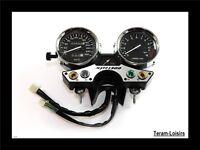 Compteur Complet pour Moto Yamaha XJR 1300 de 1999 2000 2001 2002 2003 XJR 1200