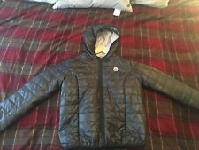 moncler jacket Women's Size 10-12 Small Medium