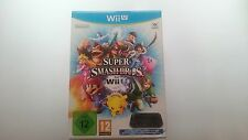 NEW SUPER MARIO BROS U PAL WII U WIIU NUEVO PRECINTADO. SEALED CASTELLANO