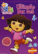 Animation/Anime Movie Children's Family DVDs & Blu-ray Discs