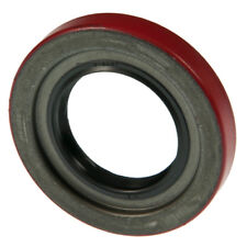 National 710067 Dodge & Ford Wheel Seal