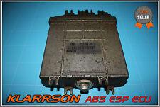 Motorsteuergerät VW T4 074906021J 074 906 021 J 0281001600 DE-EXPRESS