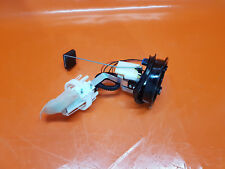 pompa benzina  BMW R 1200 RT 2014 2018 fuel pump